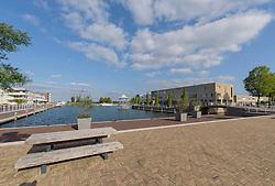 Zeewolde, Flevoland, Nederland, Netherlands