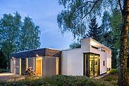 House / Living / Huis / Wonen