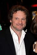 Premiere van Nanny McPhee in Tuschinski Amsterdam in aanwezigheid van Emma Thompson en Colin Firth .<br /> <br /> Premiere of Nanny McPhee in Tuschinski Amsterdam in the presence of Emma Thompson and Colin Firth<br /> <br /> Op de foto / On the photo:<br /> <br /> Colin Firth