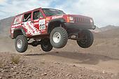 2004 BiTD Henderson 300 Trucks