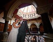 Stacey & Simon Wedding Photographs