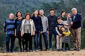 Familia Bahíllo