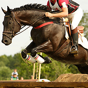 Maui Jim Horse Trials