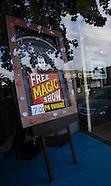 Monthly-Best-P3 Magic Show