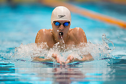 BOKI Ihar BLR at 2015 IPC Swimming World Championships -  Men's 200m Individual Medley SM13