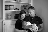 2013-10-06 Baby Beau