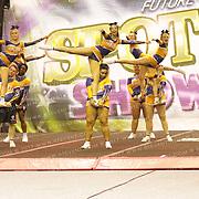 1075_MMU Cheshire Cheerleading -