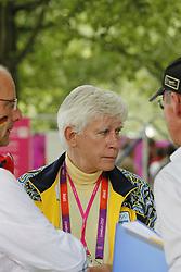 SCHOCKEMÖHLE Paul<br /> London - Olympische Spiele 2012<br /> <br /> Dressur Grand Prix de Dressage<br /> © www.sportfotos-lafrentz.de/Stefan Lafrentz