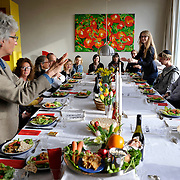 April 22, 2016 - 18:31<br />