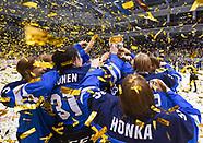 2018 IIHF WMU18