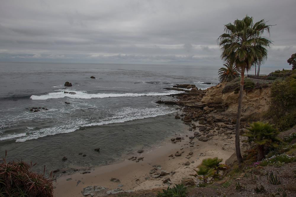 Laguna Beach, California on April 23, 2012 ( photo - Mat Boyle)