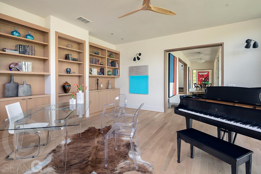 Luxury home, 6456 Royalton Drive, Dallas, Texas