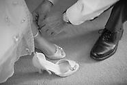 Lorraine & Paul Wedding
