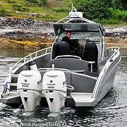 Kaasbøll 900S