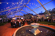 Monterey Art Museum Gala
