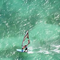 Aruba Hi Winds 2011