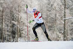 MILENINA Anna, Biathlon Middle Distance, Oberried, Germany