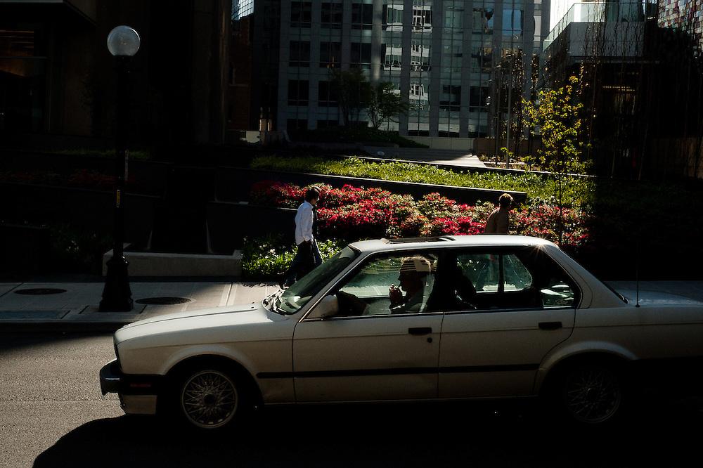 2010 Seattle, WA.