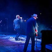 Ravnedalen Live 2017