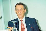 Aldo Vitale