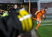 - Dundee United v Dumbarton in the SPFL Championship at Tannadice, Dundee<br /> <br />  - &copy; David Young - www.davidyoungphoto.co.uk - email: davidyoungphoto@gmail.com