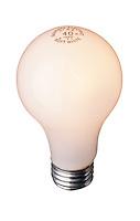 ©2012 John Muggenborg / muggphoto light, lightbulb, bulb, lamp, electricity, see, idea, power, go, fragile, breakable, incandescent, tungsten, glow,