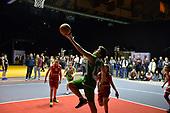 20170304 Coppa Italia minibasket 3x3 Prov