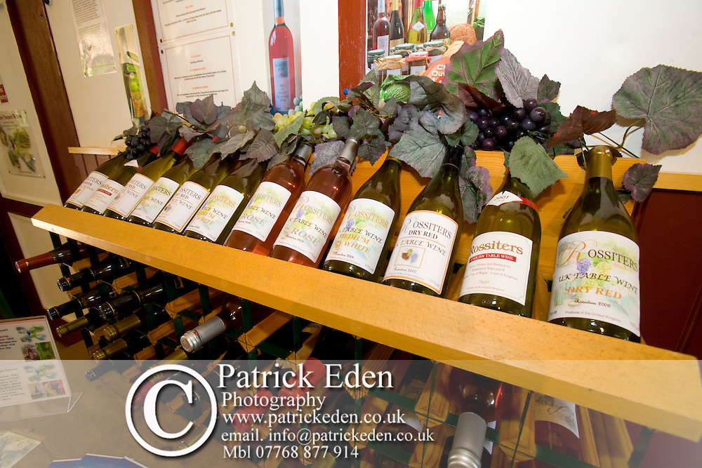 "Wine Tasting, ""Rossitors Vineyard, Wellow, Isle of Wight"" Photographs of the Isle of Wight by photographer Patrick Eden photography photograph canvas canvases"