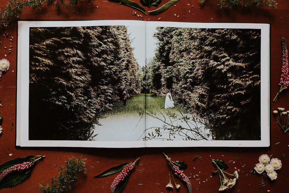 Infinity albums by Shutter Go.. Click Photography contain 30 spreads of thick matt satin paper of unquestionable quality. Infinity albums earn their name from 60 unique hinged seamless pages which display your memories without compromise. Bespoke cover designs are available in your choice of either luxurious leatherette, beautiful linen or high resolution image wrap that are expertly laser etched with your choice of words (I'll drop you an email with a swatch of the finish options available, along with detailed instructions on how to choose your photographs)