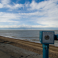 Sheerness, Isle of Sheppey, Kent
