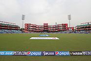 Pepsi IPL 2015 M6 - DD v RR