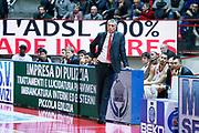 DESCRIZIONE : Varese Lega A 2013-14 Cimberio Varese Acea Virtus Roma<br /> GIOCATORE : Fabrizio Frates<br /> CATEGORIA : Ritratto Delusione<br /> SQUADRA : Cimberio Varese<br /> EVENTO : Campionato Lega A 2013-2014<br /> GARA : Cimberio Varese Acea Virtus Roma<br /> DATA : 12/01/2014<br /> SPORT : Pallacanestro <br /> AUTORE : Agenzia Ciamillo-Castoria/G.Cottini<br /> Galleria : Lega Basket A 2013-2014  <br /> Fotonotizia : Varese Lega A 2013-14 Cimberio Varese Acea Virtus Roma<br /> Predefinita :
