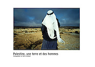 Palestine, une terre et des hommes