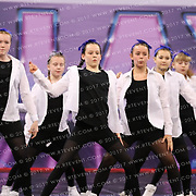 1060_Infinity Cheer and Dance - Asteroids