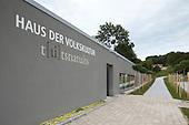 Dialektinstitut Haus der Volkskultur Oberschützen