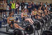 181124 NZ Indoor Rowing Champs