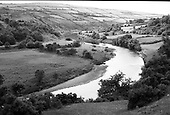 1952 - 01/06 - ESB Inniscarra Dam