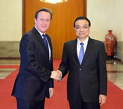 60779416  <br />