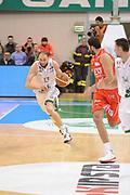 DESCRIZIONE : Siena Lega A 2012-13 Montepaschi Siena EA7 Emporio Armani Milano<br /> GIOCATORE : Viktor Sanikidze<br /> CATEGORIA :  contropiede palleggio<br /> SQUADRA : Montepaschi Siena<br /> EVENTO : Campionato Lega A 2012-2013 <br /> GARA : Montepaschi Siena EA7 Emporio Armani Milano<br /> DATA : 05/11/2012<br /> SPORT : Pallacanestro <br /> AUTORE : Agenzia Ciamillo-Castoria/GiulioCiamillo<br /> Galleria : Lega Basket A 2012-2013  <br /> Fotonotizia :  Siena Lega A 2012-13 Montepaschi Siena EA7 Emporio Armani Milano<br /> Predefinita :