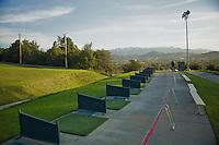 Tregnan Golf Academy  Tregnan Golf Academy