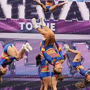 2035_Infinity Cheer and Dance - Explosion