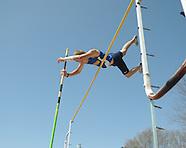 oxford eagle relays
