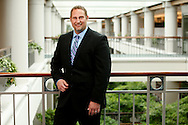 Editorial portrait, corporate portrait, executive portrait, environment executive portrait