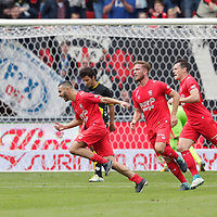 20170917 FC TWENTE - FC UTRECHT