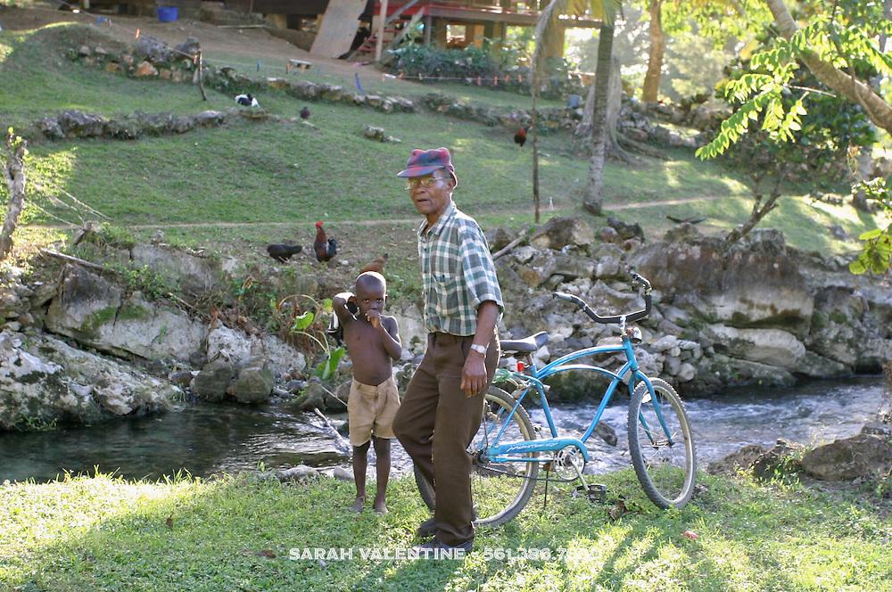 Jamaica, Vacation Photos, Caribbean