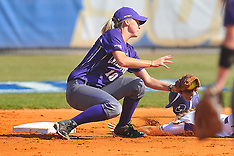 G1 SLIDE - WCU vs Furman