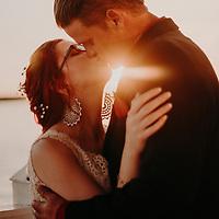 Natasha&Matt | Married