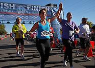 Lewis & Clark Marathon and Half-Marathon