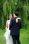 Garrison Golf Wedding - Highlights