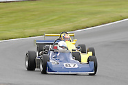 Race 18 - Historic Formula Ford 2000